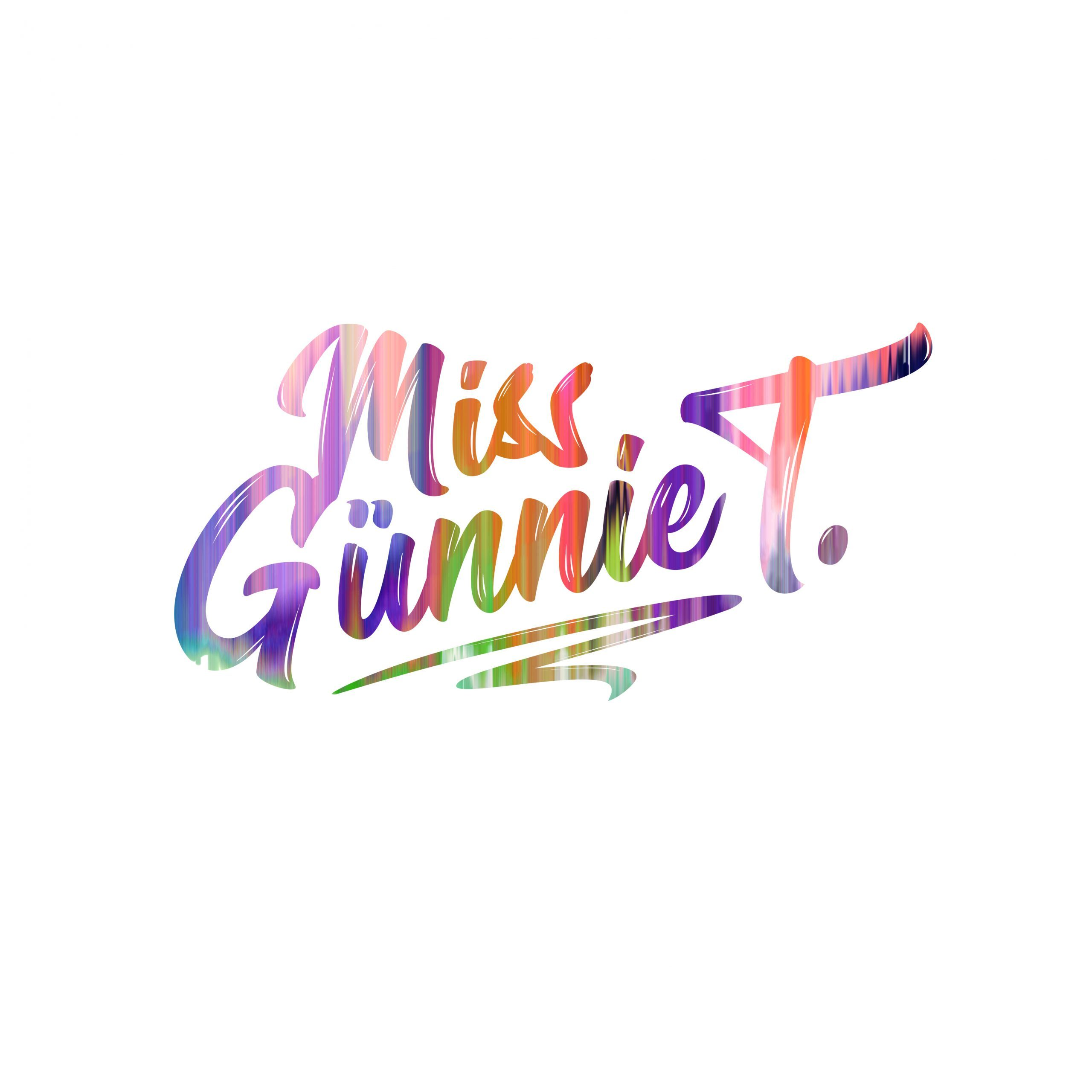Miss Günnie T
