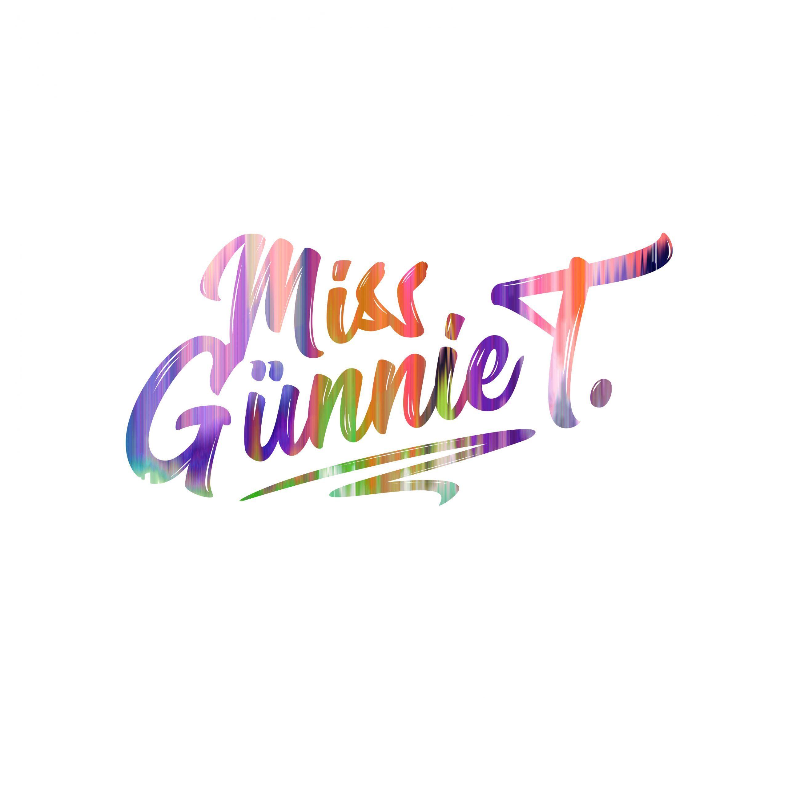 Miss Günnie T