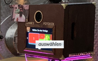 Günnies Fotobox