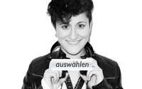 DJ Miss Günnie T.